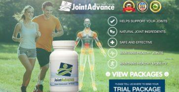 Joint Advance UK, Ireland