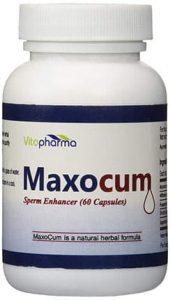 MaxoCum UK