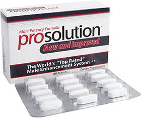 prosolution pills uk ireland uae