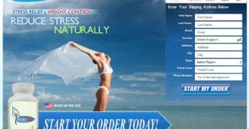 reloramax uk website