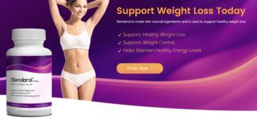 stendarol uk website