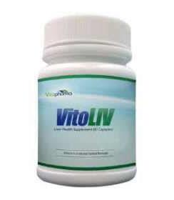 VitoLiv