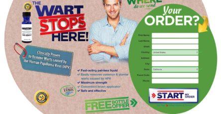 wartrol website uk ireland