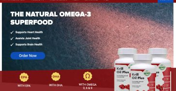 krill-oil-plus uk ireland